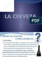Control-de-calidad-de-la-cerveza.pptx