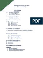 Enfoque_cualitativo__Esquema_del_Proyecto_de_Tesis.pdf