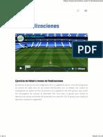 _13_Finalizaciones_-_ALONBALON