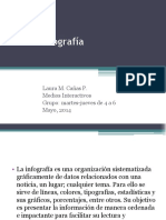 infografía-9°.pdf