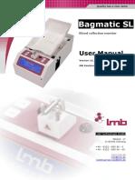user-manual_bagmatic-sl_v10-1_en2