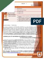 7°_EDUCACIÓN FÍSICA_ACTIVIDADES ATLÉTICAS (ATLETISMO)