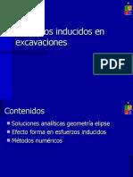 12-Esfuerzos_indicidos_y_modelos_numericos