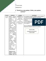 Guía 4 Historia 21-05 Cuidando los espacios públicos y privados