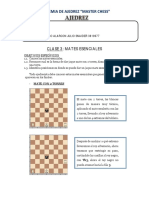 TEMA MATES ESENCIALES (1)