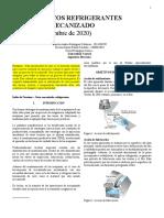 MEDIOS LUBRICOS REFRIGERANTES PARA MECANIZADO.doc