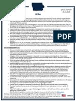Iowa WH Report 10.18.pdf