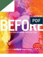 Before – A história de Hardin antes de Tessa (After).pdf