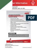 DOCUMENTACION  REPOS.pdf