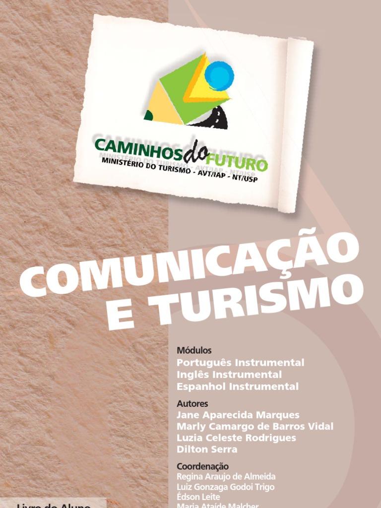 e83263a2a09f8 Comunicaxo e Turismo