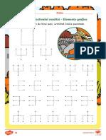 elemente grafice.pdf