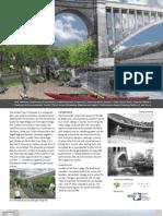 Brochure HRP 8x11