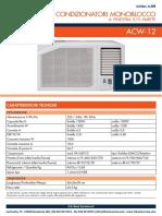 66_condizionatore_ACW12.pdf