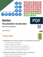 Atelier Visualisation de données CERGY.pdf