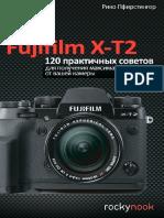 Fujifilm_X-T2_final.pdf