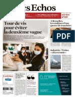 Les Echos1465.pdf