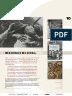 AFICHES.FINAL.AJUSTE10.pdf