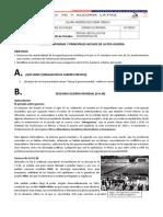 taller sociales 4 periodo.pdf