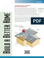 Build a Better Home_Roofs