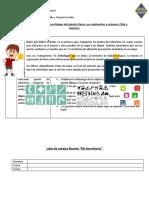 Clase Historia_Guía 2 semana 31-03