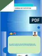 NORMAS DE VANCOUVER.pptx