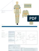 Uniformes Armazéns_Operacional_2019_Validado_1.pdf