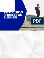 f-secure-protection-services-for-business-brochure