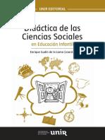 didactica_ciencias_sociales_ei manual.pdf