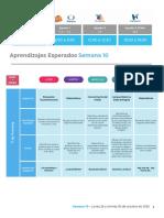 APRENDE-EN-CASA-SECUNDARIA-26-30-OCTUBRE.pdf