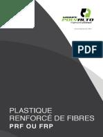 1_Catalogue-PolyAlto-VersionNumerique.pdf