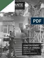 Cine y didáctica.pdf