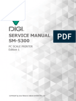 sm5300.pdf
