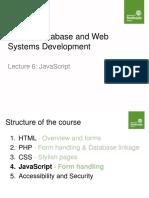 Lecture6JavaScript2019