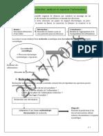 Chapitre_1_rechercher_analyser_et_organiser_linfo.pdf