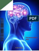 Revista Volumen 1