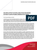 Open-Letter-to-PayPal-Executives-10192020.pdf