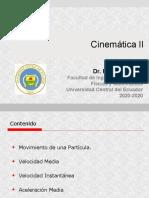 Cinematica_2