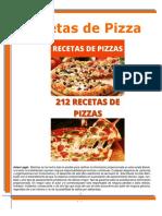 Recetas de pizza-convertido.pdf