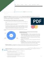 Domain Driven Design _ Concept, Pros & Cons of Domain Driven Design _ Optimistikinfo