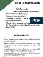 METODOLOGÍA 1-2.pptx