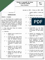 NB1-1960.pdf
