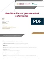 IPSE-04-P (1)
