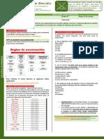 Guía-5º-L.Castellana-Semana Nº 14.pdf