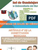 sistemasdesaludenmexico-141028033103-conversion-gate02
