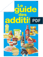 380-guide-additifs