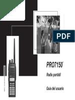 MOTOROLA PRO7150.pdf
