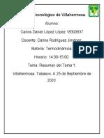Actividad 1.2_Carlos Daniel Lopez Lopez.pdf