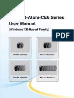 XP-8000-ATOM-CE6_User_Manual_v1.0.0.pdf