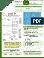 GUÍA 5° C. SOCIALES.pdf