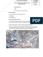 PLAN DE MANEJO AMBIENTAL MONTAJE DE CANALETA DE ALIMENTACION MOLINO DOMINION.docx